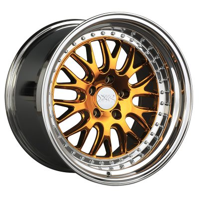 XXR – 570