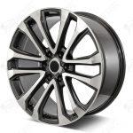 Cruiser Style – F106