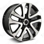 Cruiser Style – F108