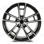 Daytona Style – F056