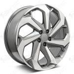 LX Sport Style – F067