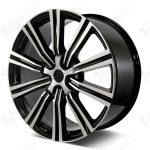 LX Style – F101