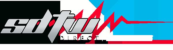 SDTW Direct Wholesale