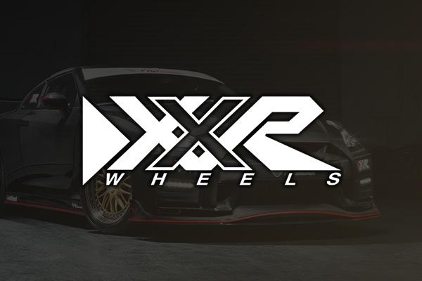 SDTW Direct - XXR Wheels