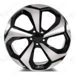 Sport Style 2020 – F166
