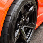 Hellraiser HC2 Style – F237