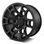 2021 Flow Forged 4TR Pro Style – F246