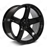 FF Hellraiser HC2 Style – F172